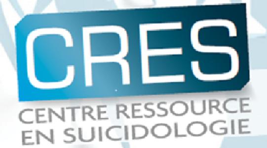 Les actions de prévention du suicide dans les transports en France et en Europe